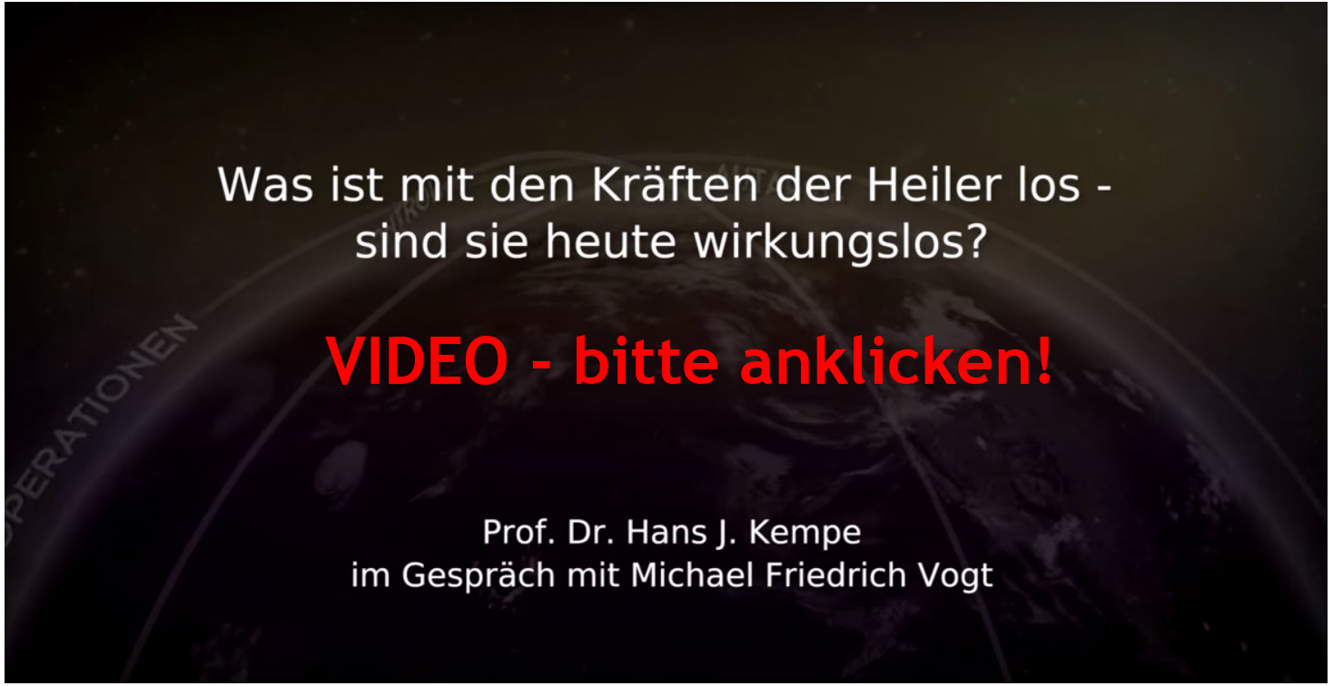 Cover-Heiler-Video