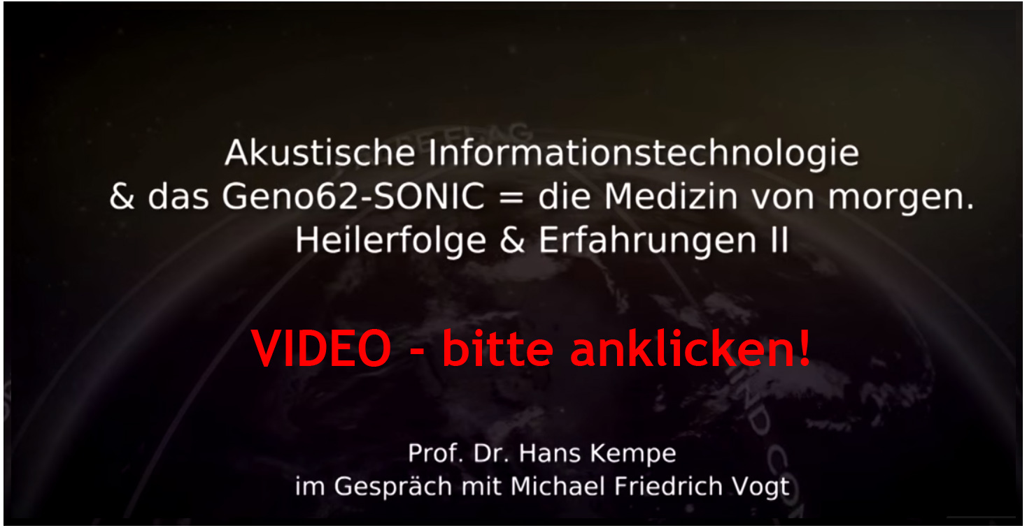 Cover-Anwender-Video2