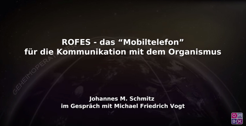 ROFES-Video-Bild